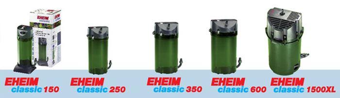 Αποτέλεσμα εικόνας για eheim classic 250
