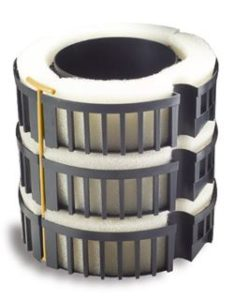 fluval foam filter blocks