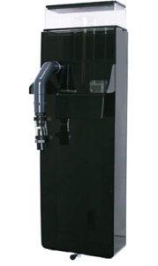 AquaC Remora-S Cobalt 1200 Pump
