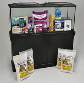 Marine Aquarium Kit