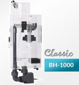 CoralVue Classic BH-1000