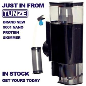Tunze Comline DOC 9001