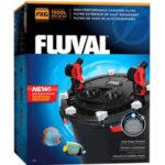 fluval fx6