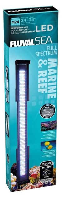 Fluval LED 24-Inch