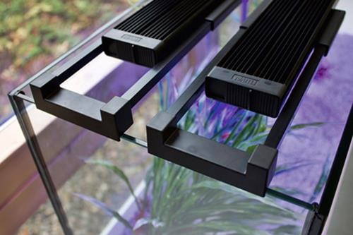 Fluval SEA mounting bracket