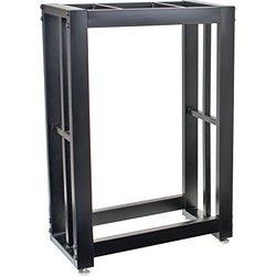 Petco Brooklyn 10 Gallon metal stand