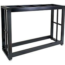 Petco Brooklyn 55 Gallon Metal Stand