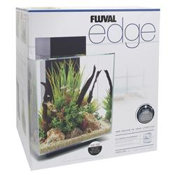 fluval edge 12 gallon