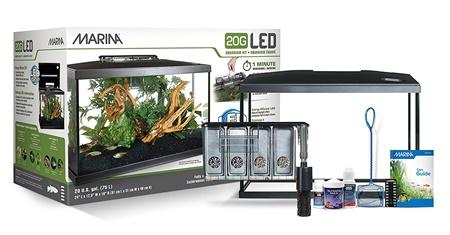 Marina 20G LED