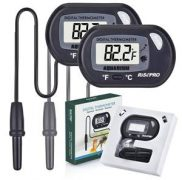 RISEPRO saltwater thermometer